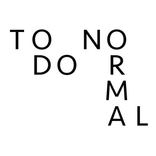Todo.Normal