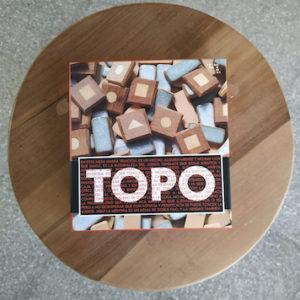 topo_circle_356