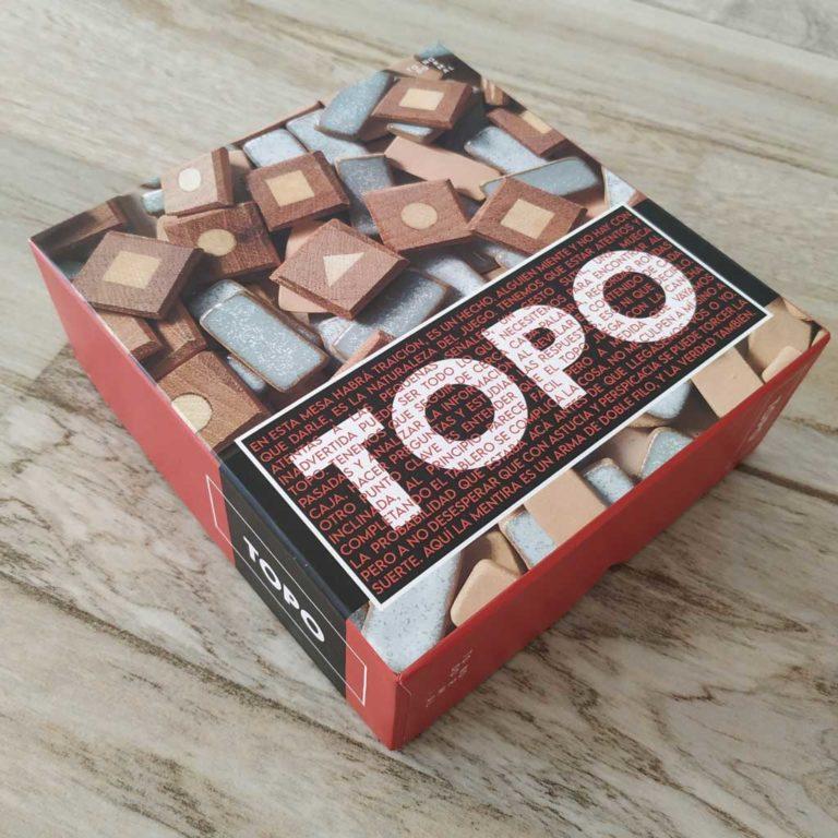 topo_store_1_1024_2