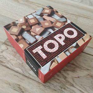 topo_store_1_356