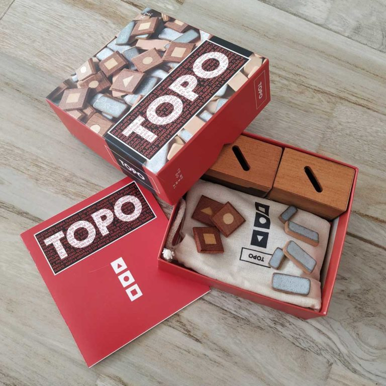 topo_store_2_1024_2